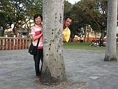20061007彰化縣鹿港遊:IMG_0292.jpg