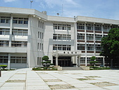 20070826靜宜、東海大學&台中港之旅:DSC00909.JPG
