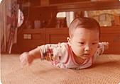 1979~1990 - Jerry懷舊相簿(嬰幼兒到童年時期):img031.jpg