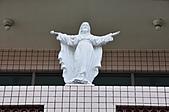20101225雲林縣斗六市天主堂、太平老街、楓樹湖之旅:DSC_8411.JPG