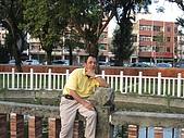 20061007彰化縣鹿港遊:IMG_0296.jpg