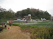 20090126苗栗縣大湖酒莊&耕陶源一日遊:IMG_0419.JPG