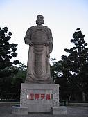 20070829台中縣鐵沾山之旅:IMG_1276.JPG