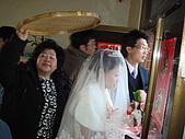20090111Jerry&Kitty結婚:DSC01845.JPG