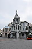 20101225雲林縣斗六市天主堂、太平老街、楓樹湖之旅:DSC_8394.JPG