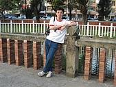 20061007彰化縣鹿港遊:IMG_0297.jpg