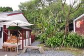 20190622-23桃園、新竹二日遊:DSC_0005.JPG
