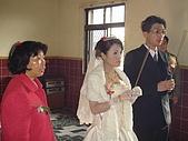 20090111Jerry&Kitty結婚:DSC01828.JPG