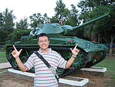20070829台中縣鐵沾山之旅:IMG_1271.JPG