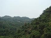 20080208苗栗縣鯉魚潭水庫之旅:DSC01490.JPG