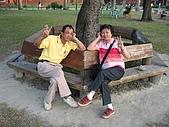 20061007彰化縣鹿港遊:IMG_0298.jpg