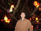 20050228豐原迪士尼花燈之旅:DSC05137.JPG