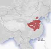 日誌用相簿:Territories_of_Dynasties_in_China.gif