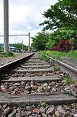 20120429台中市后里區泰安舊火車站之旅:DSC_0741.JPG