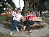 20061007彰化縣鹿港遊:IMG_0299.jpg