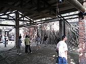 20091024-25二日遊Day2-4台南市樹屋&德記洋行:IMG_1088.JPG
