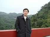 20080208苗栗縣鯉魚潭水庫之旅:DSC01491.JPG
