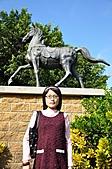 20101219彰化縣北斗鎮北斗河濱公園、明道大學之旅:DSC_8123.JPG