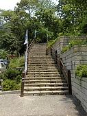 20080426苗栗縣獅頭山、油桐花坊之旅:20080426416.jpg