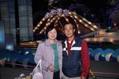 20130307-2013年新竹縣燈會之旅:DSC_5297.JPG