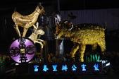 2015台灣燈會在台中-豐原廟東:DSC_0002.JPG