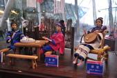 20121229苗栗縣客家文化園區&鴨箱寶之旅:DSC_4713.JPG