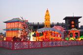 20130307-2013年新竹縣燈會之旅:DSC_5288.JPG