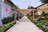 20140411雲林縣斗六市雅聞峇里海岸觀光工廠:DSC_0128.JPG