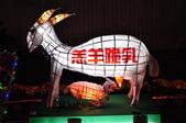 2015台灣燈會在台中-豐原廟東:DSC_0004.JPG
