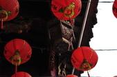 20100228台中縣梧棲鎮老街之旅:DSC_0633.JPG