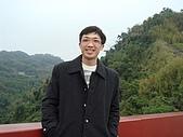 20080208苗栗縣鯉魚潭水庫之旅:DSC01492.JPG