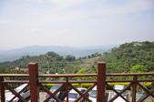 20100314台中縣太平市酒桶山、仙女瀑布、蝙蝠洞之旅:DSC_0006.JPG