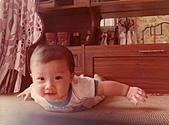 1979~1990 - Jerry懷舊相簿(嬰幼兒到童年時期):img020.jpg