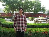 20091024-25二日遊Day2-1台南市延平郡王祠:IMG_0952.JPG