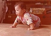 1979~1990 - Jerry懷舊相簿(嬰幼兒到童年時期):img032.jpg