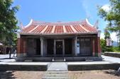 20120725-26宜蘭縣傳統藝術中心&太平山森林遊樂區二日遊:DSC_2849.JPG