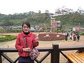 20090126苗栗縣大湖酒莊&耕陶源一日遊:IMG_0420.JPG