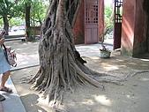20091024-25二日遊Day2-2台南市孔廟:IMG_1000.JPG
