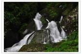 20120531-0601馬武督探索森林&拉拉山二日遊:DSC_2039.jpg