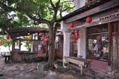20190705-06雲林、台南二日遊:DSC_9606.JPG