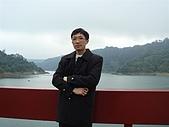 20080208苗栗縣鯉魚潭水庫之旅:DSC01493.JPG