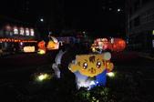 2015台灣燈會在台中-豐原廟東:DSC_0017.JPG