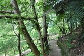 20100425苗栗縣苑裡鎮華陶窯之旅:DSC_2093.JPG