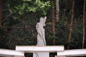 20171009南投縣埔里鎮月老教堂:DSC_0013.JPG