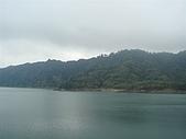 20080208苗栗縣鯉魚潭水庫之旅:DSC01494.JPG