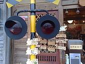 20080330苗栗縣三義鄉勝興車站&台中縣月眉糖廠之旅:20080330082.jpg