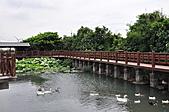 20100709台中縣大安鄉休閒農漁園區之旅:DSC_2732.JPG