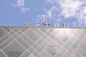 20120715台中市中區宮原眼科之旅:DSC_2731.JPG