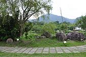 20100425苗栗縣大湖鄉雪霸國家公園汶水遊客中心:DSC_2286.JPG