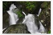20120531-0601馬武督探索森林&拉拉山二日遊:DSC_2042.jpg